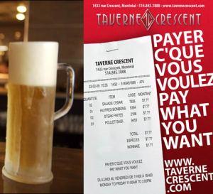 taverne-crescent-pub1