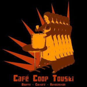 logo-touski-tshirt2web
