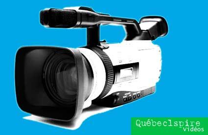 visuel-qc1spire-videosweb