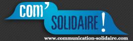 communication solidaire dans quebec1spire