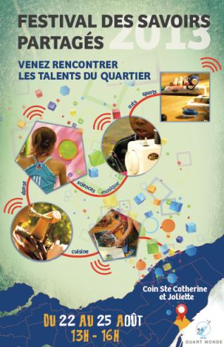 Festival-des-Savoirs-Partagés-2013