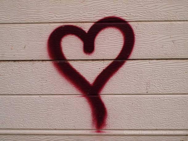 coeur-rouge-qc1spire-6824-w
