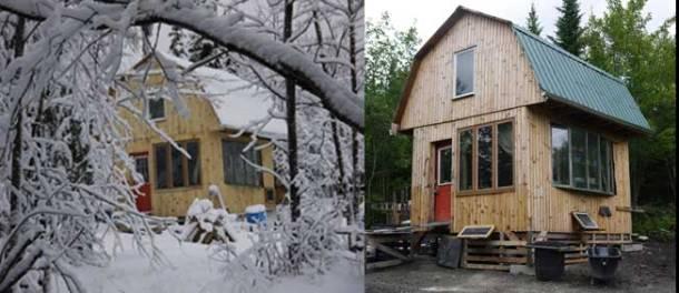 montage-maison-qc-terre-w