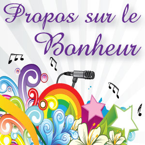 icon-bonheur-300pix