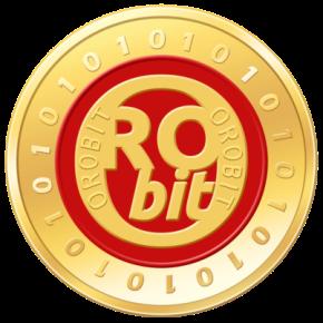 Le bitcoin a son équivalent québécois!