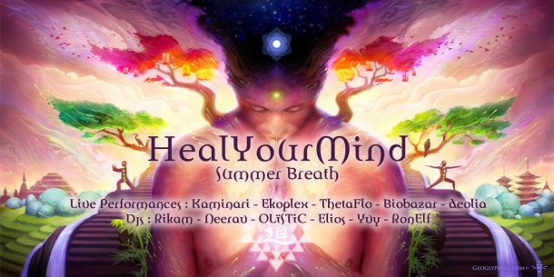 HealYourMind_SummerBreathFlyer