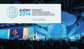 Sommet international descoopératives