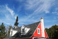 Un autre joli toit