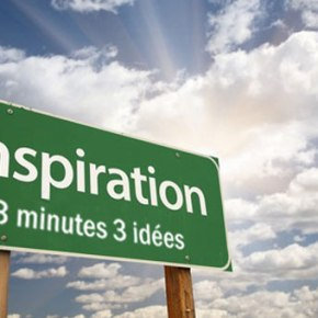3 initiatives inspirantes en 3 minutes