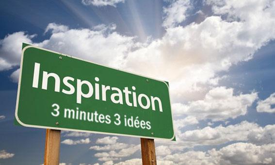 qcinspirel-panneau-inspiration-v2-w