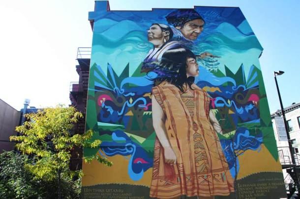 muralemtl-fbillaud_3101-lw