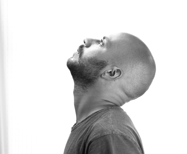 Daniele Tomelleri: photographe talentueux, collaborateur de Québec Inspire