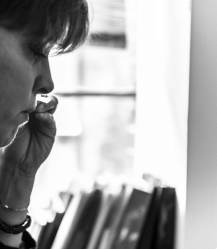 intimité, focus inspire, Isabelle Michaud, Monsillage, Daniele Tomeleri, Franck Billaud, Québec Inspire, Inspiration, Saphir Optimiste, Optimisme
