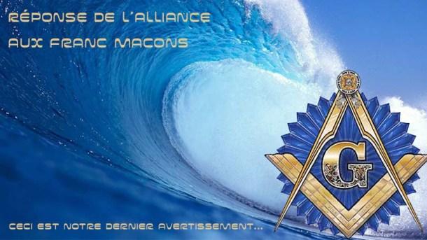 dernier_avertissement_de_alliance_aux_franc_macons